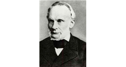 Rudolf Clausius – coined the term entrop ...