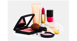 Ugly side of beautiful cosmetics!