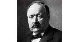 Svante Arrhenius – discoverer of Arrheni ...