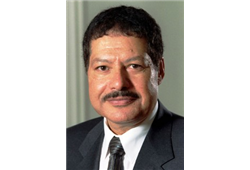 writing about ahmed zewail life