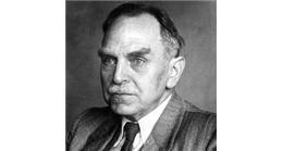 Otto Hahn – father of nuclear chemistry