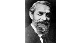 Georges Urbain – discoverer of lutetium  ...
