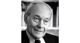 Manfred Eigen – pioneer in biophysical c ...