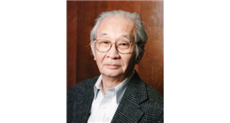 Koji Nakanishi – pioneer in natural prod ...