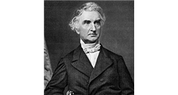 Justus Liebig – father of fertilizer ind ...