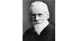 William Crookes – discoverer of thallium ...