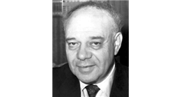 Jerome Karle – pioneer in X-Ray diffract ...