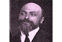 Andre Louis Debierne French chemist discovered actinium element