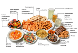 must have food additives in food industry gives good taste  article on food additives