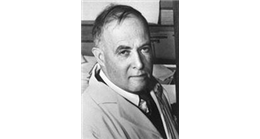 James Batcheller Sumner – discoverer of protein nature of enzymes