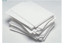 Buy term paper get around turnitin