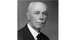 Francis William Aston – Inventor of mass spectrograph & Isotopes