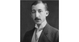 George Charles de Hevesy - Co-discoverer of hafnium element