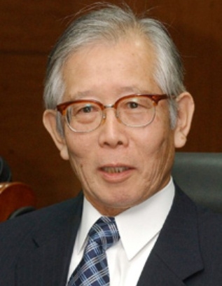 Hideki Shirakawa – discoverer of conductive polymers