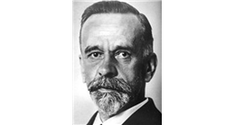 Traugott Sandmeyer – discoverer of sandmeyer reaction