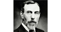 William Ramsay – discoverer of four nobel gases