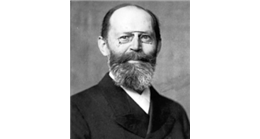 Hermann Emil Louis Fischer – discoverer of Fischer esterification reaction
