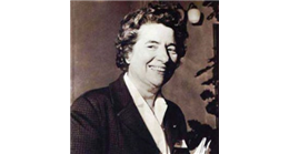 Marguerite Catherine Perey – discoverer of francium element