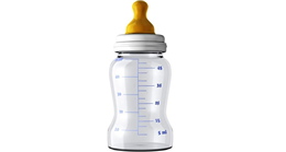 What Does Bisphenol A Do In Baby Bottles ...