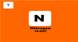 6 things about nitrogen you should know