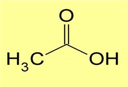acetic%20acid.jpg