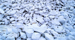 Remarkable facts of Calcium carbonate