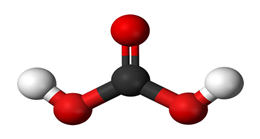 Carbonic Acid: Occurrence, Preparation,  ...