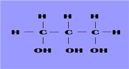 Glycerol: Properties, Production and Uses