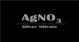 Interesting facts about Silver Nitrate