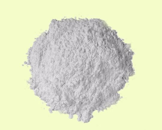 Implications of Calcium Caseinate in the chemical industry