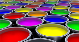 Importance of paints and coatings in chemical industry