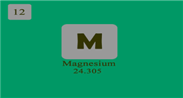 Magnesium: Properties, production and health benefits