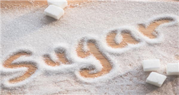 All You Need to Know About Sugar