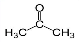 What is Acetone?- History, Properties, P ...