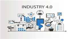 Industry 4.0 and the Chemical Industry