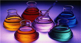 Future of Specialty Chemicals Industry