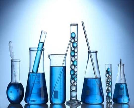Industrial Chemicals-What is it and Where to Buy?