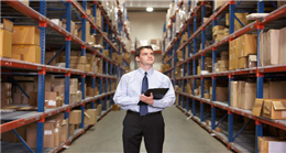 Tips for Ensuring a Successful Chemical Inventory Audit