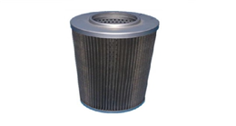 Selection of Hydraulic Filter