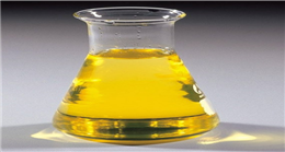 Linear Alkyl Benzene Sulphonic Acid - LABSA