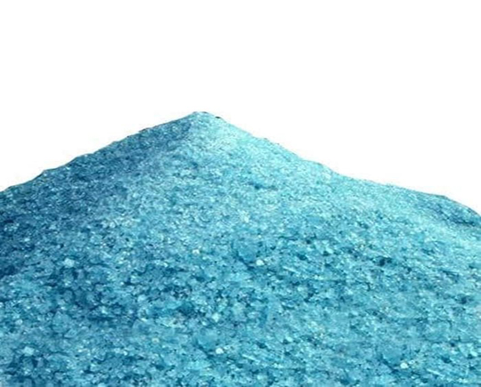 Sodium Silicate - Production and Uses
