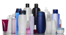 Demand for Personal Care Products in Che ...