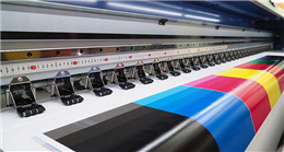 What are Chemicals used in Printing? Market Research and Development