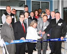 Versum opens new semiconductors R&D facility in US
