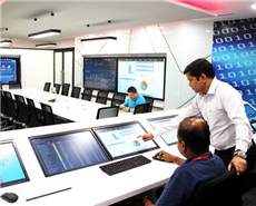 Honeywell opens first Asian industrial cyber security centre in Singapore