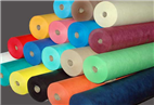 Indorama to acquire majority stake in Israeli fabric firm