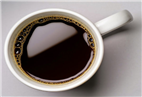 Study finds coffee compound may lead to new class of antibiotics