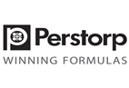 Perstorp changes name of low-carbon runaway deicers