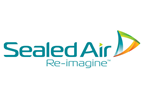 Sealed Air elects Jerry Whitaker chairman of the board