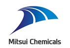 Mitsui Chemicals to establish composite materials plant in Japan